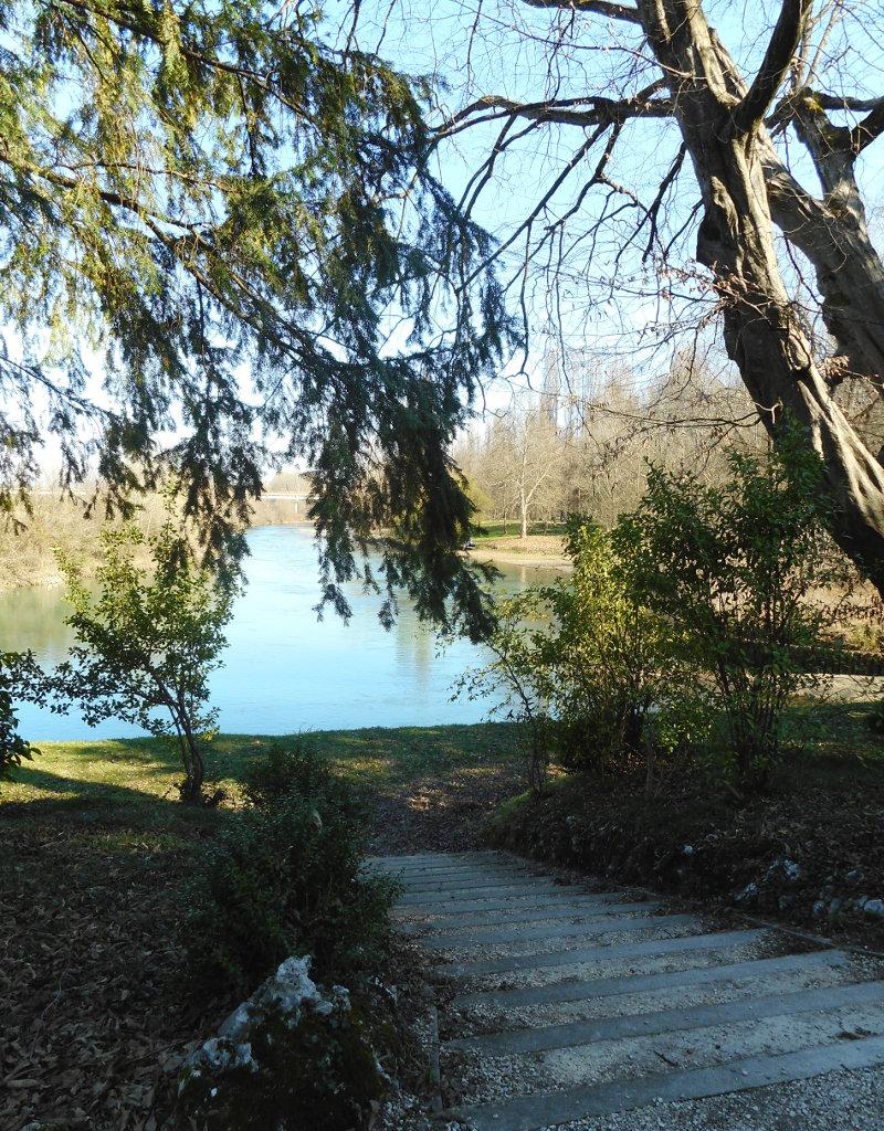 Parco di Villa Varda