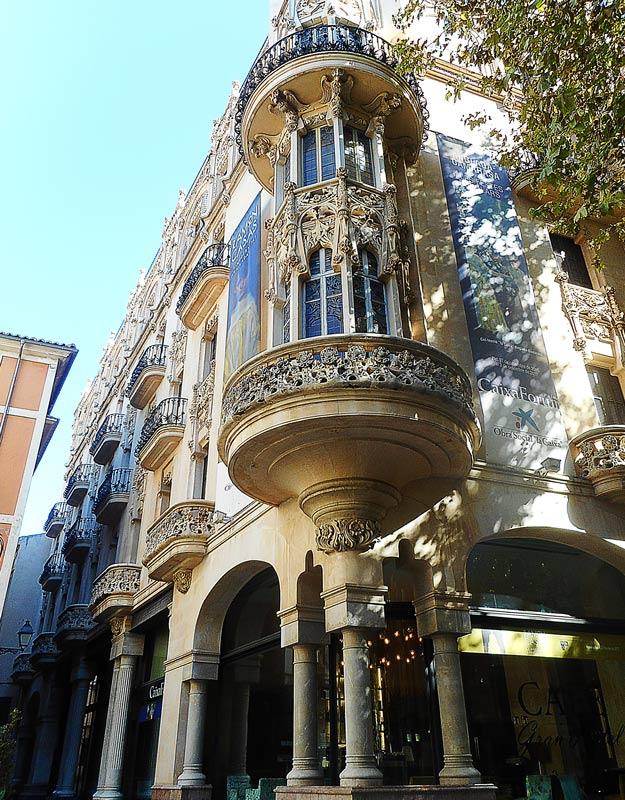 Fondazione La Caixa