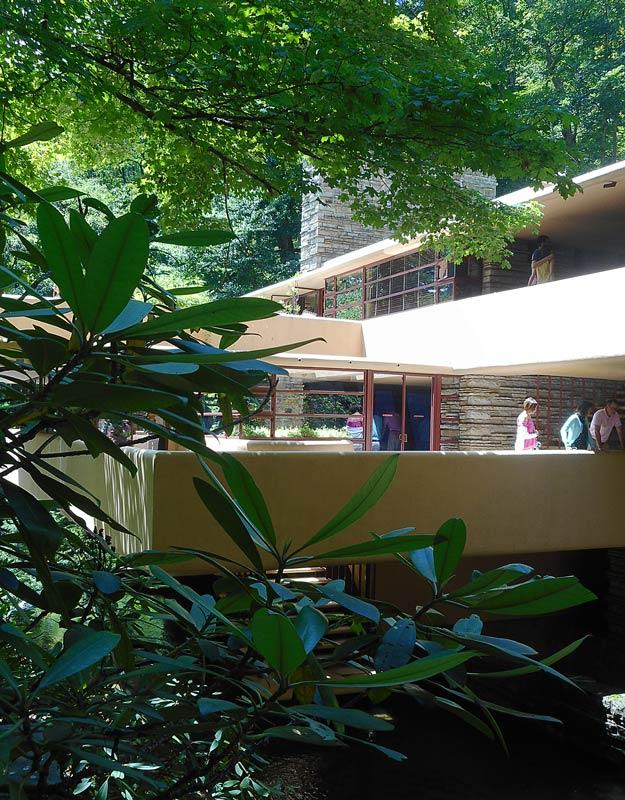 Casa Kaufmann