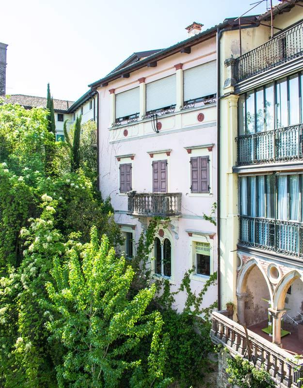 Da vedere in Friuli Venezia Giulia: Cividale del Friuli
