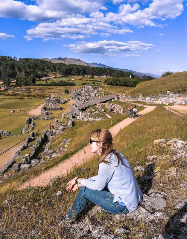 Cosa vedere a Cuzco: le tappe imperdibili