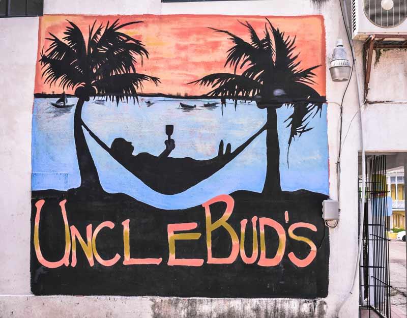 Consigli per visitare le Bahamas